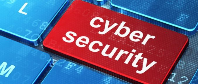 cybersecurity-professionals-top-complaints-001-1-678x289.jpg